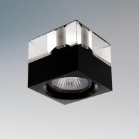 Спот Lightstar 004147-G5.3