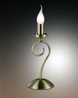Настольная лампа SANDIA 1297/1T