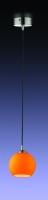 Подвесной светильник ERUCA 1343/O