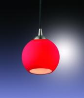 Подвесной светильник ERUCA 1343/R