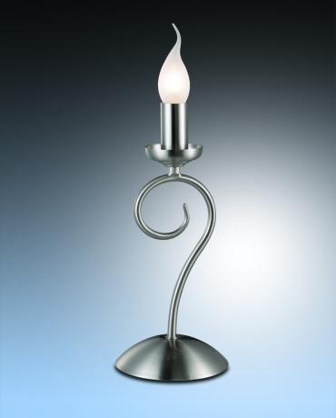 Настольная лампа SANDIA 1425/1T фото