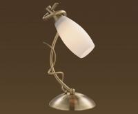 Настольная лампа KULA 1426/1T