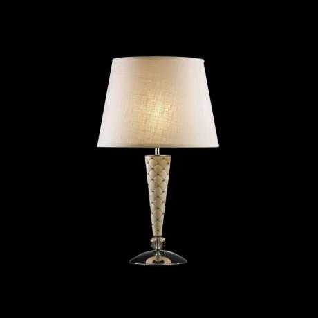 Настольная лампа Lightstar 870926 фото