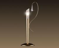 Настольная лампа DAVIDA 1615/1T