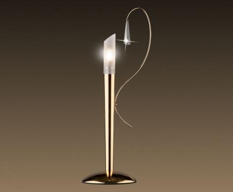 Настольная лампа DAVIDA 1615/1T фото
