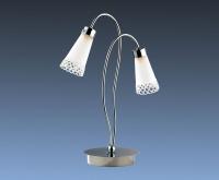 Настольная лампа COLI 1804/2T