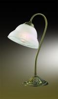 Настольная лампа PALACIO 1992/1T
