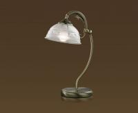 Настольная лампа ADAGIO 1996/1T
