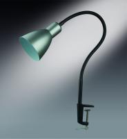 Настольная лампа COSTA 1997/1T