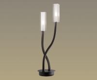 Настольная лампа MODEN 2010/2T