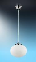 Подвесной светильник ROLET 2045/1