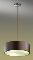 Подвесной светильник SALAR 2047/3