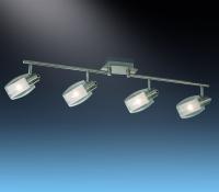 Подсветка спот SINCO 2069/4W