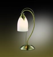 Настольная лампа RISTO 2079/1T