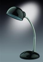 Настольная лампа KIVA 2080/1T