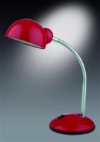 Настольная лампа KIVA 2081/1T
