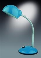 Настольная лампа KIVA 2082/1T