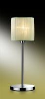 Настольная лампа NIOLA 2085/1T