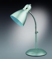 Настольная лампа ZIRD 2090/1T