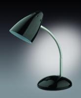 Настольная лампа GAP 2100/1T