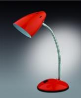 Настольная лампа GAP 2101/1T