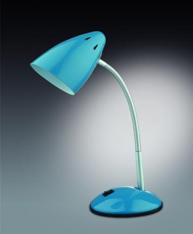 Настольная лампа GAP 2102/1T фото