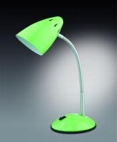 Настольная лампа GAP 2103/1T