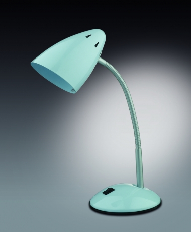 Настольная лампа GAP 2104/1T фото