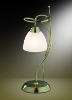 Настольная лампа KAENA 2120/1T