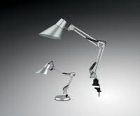 Настольная лампа IXAR 2131/1T