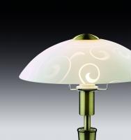 Настольная лампа PARMA 2151/1T