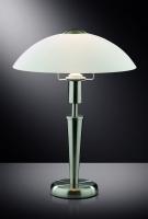 Настольная лампа PARMA 2154/1T