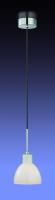 Подвесной светильник TI 2164/1