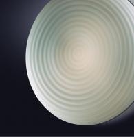 Настенно-потолочный светильник CLOD 2178/2C