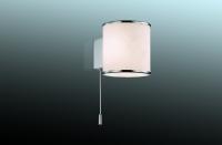 Настенный светильник PALU 2182/1W