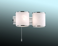 Настенный светильник PALU 2182/2W
