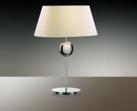 Настольная лампа HOTEL 2195/1T