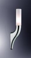 Настенный светильник VEKA 2196/1W