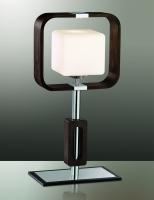 Настольная лампа VIA 2199/1T