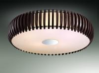Потолочная люстра FORA 2200/4C