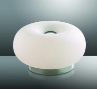 Настольная лампа PATI 2205/2T