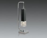 Настольная лампа ALLEN 2206/1T