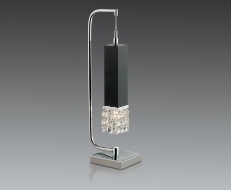 Настольная лампа ALLEN 2206/1T фото
