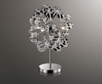Настольная лампа ELIA 2213/5T