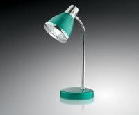 Настольная лампа HINT 2223/1T
