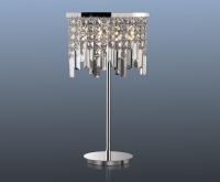 Настольная лампа LOLA 2231/4T