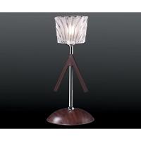 Настольная лампа OKINO 2236/1T