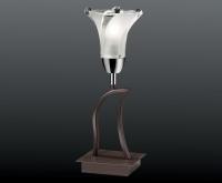 Настольная лампа IWO 2237/1T
