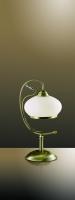 Настольная лампа TEURA 2240/1T