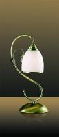 Настольная лампа MIDA 2242/1T